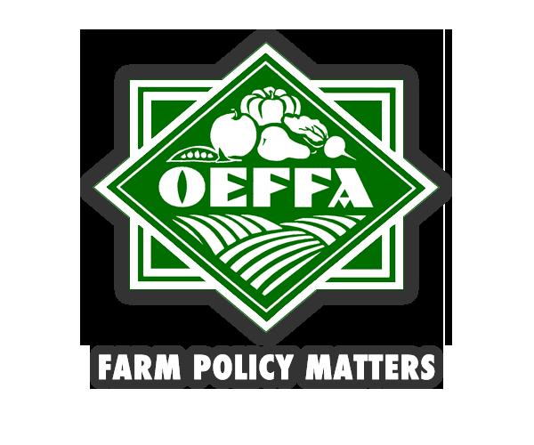 OEFFA Policy